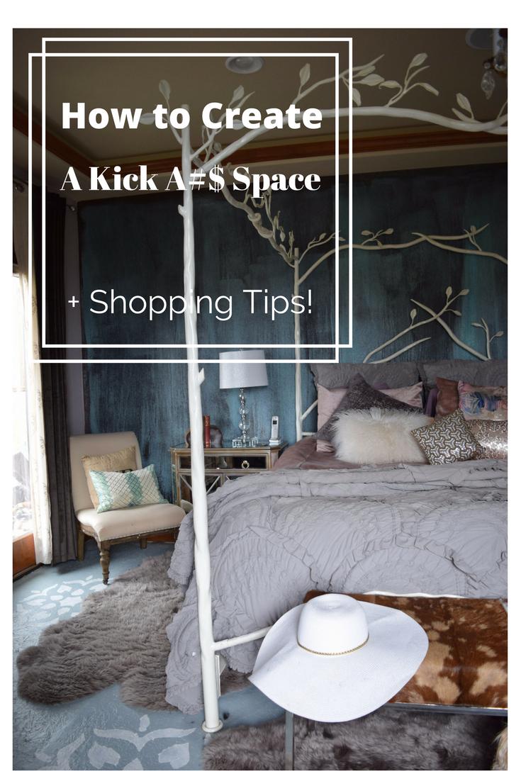 home decor interior design room tips wallpaper texture shopping