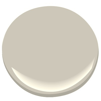 how to pick the perfect paint color, picking paint colors, steps to pick paint colors, home decor, interior design, paint colors, revere pewter, caviar, french lilac