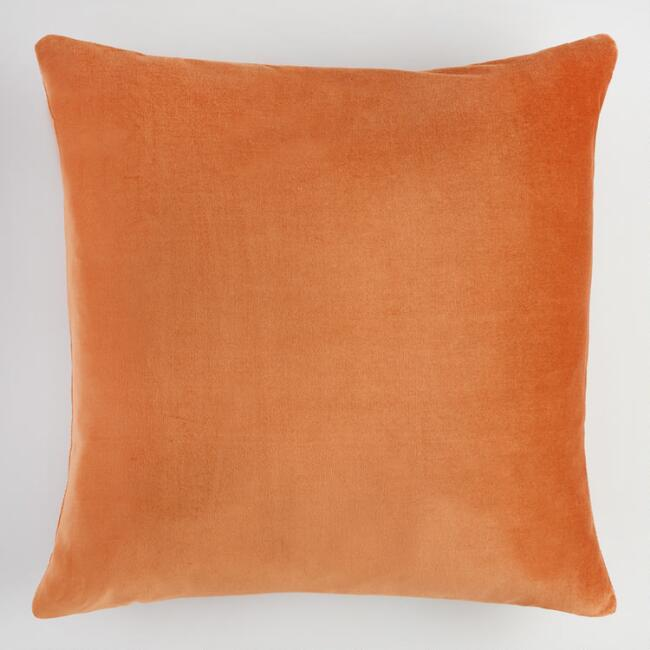 fall decor, home decor, interior design, decor picks for fall, velvet, copper, emerald, throw pillows, drapes, rugs, world market, overstock, target