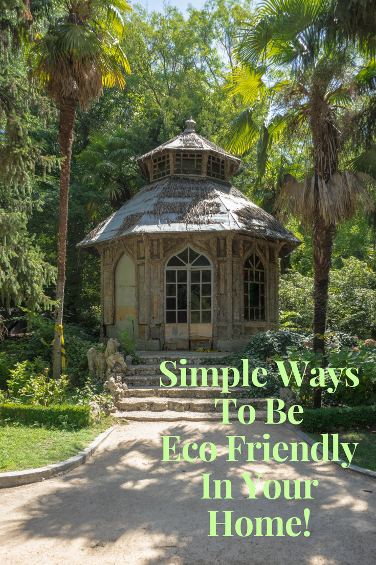 simple ways to be eco friendly in your home, eco friendly home tips, environmentally friendly home decor, how to be eco friendly at home, benjamin moore natura, sherwin williams harmony, behr premium plus, vermont natural coatings