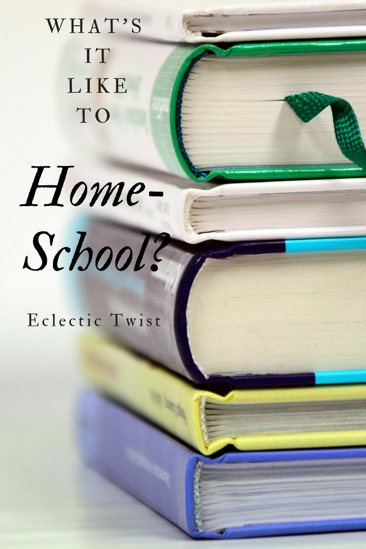 what's it like to homeschool, homeschooling, how homeschooling works for us, why we homeschool