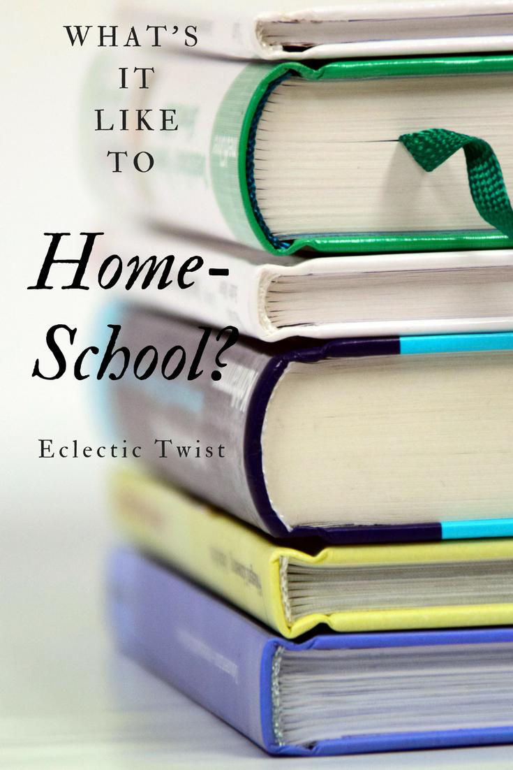 what's it like to homeschool, homeschooling, how homeschooling works for us, why we homeschool