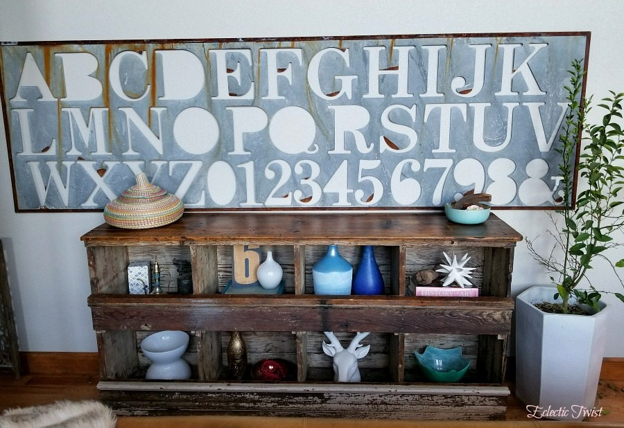 flea market find, negotiating the deal, shopping the flea markets, how to negotiate, home decor, interior design, personality, vintage, antiques