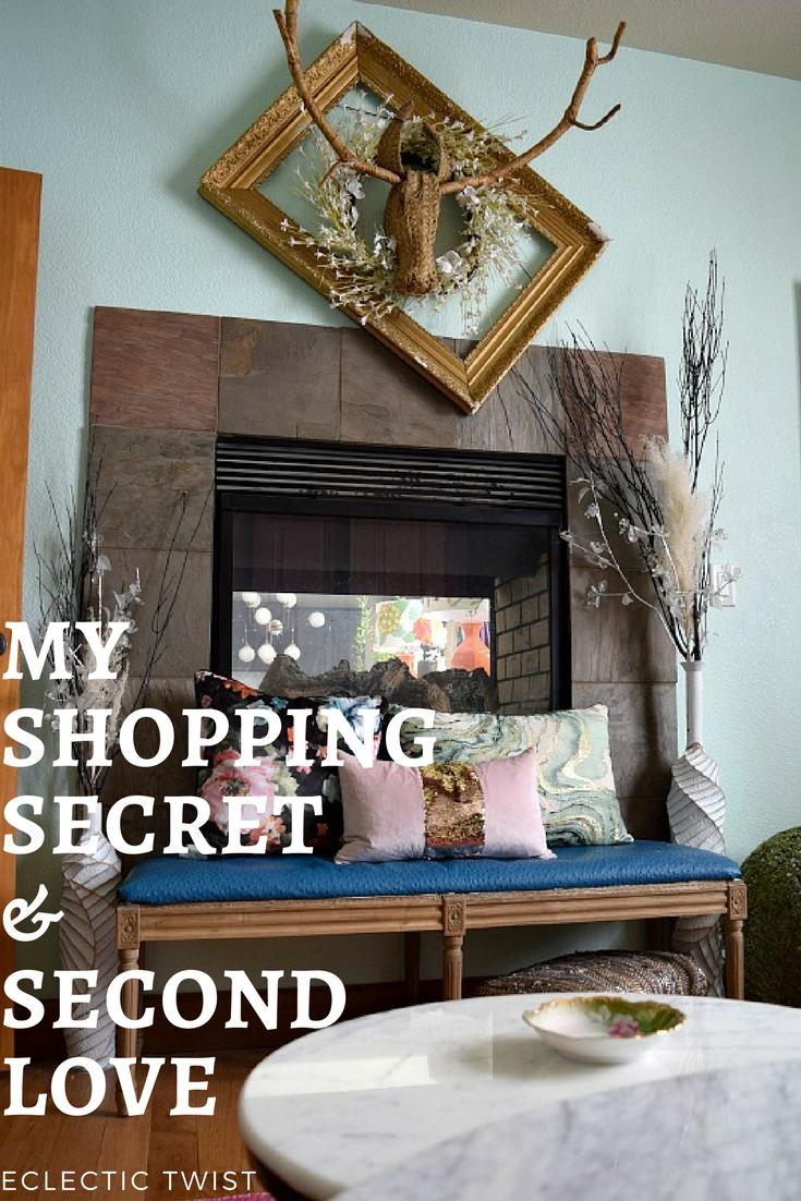 home goods, interior design, home decor, home goods love, home goods happy