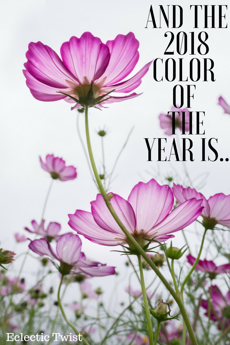 2018 color of the year, interior design, home decor, ultra violet, purple, pantone color of the year