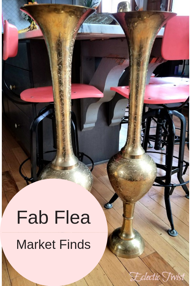 flea market shopping, fab flea market finds, home decor, interior design, antique store tips, shopping for vintage, shopping for antiques, tips to shop at flea markets