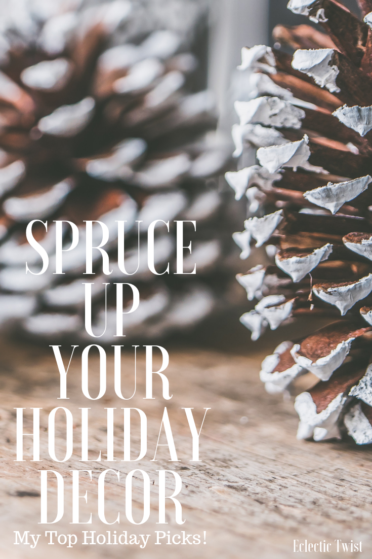 sprucing up holiday decor, my top holiday picks to update your space, holiday decor, interior design, home, world market