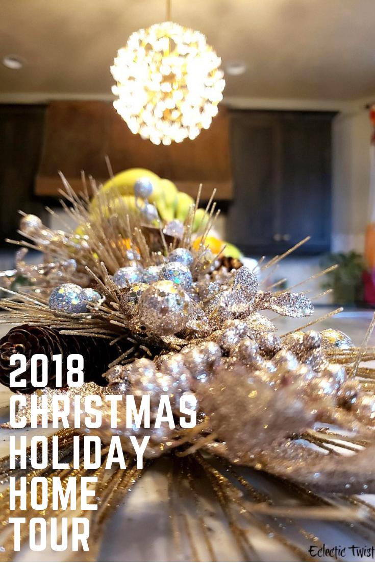 christmas decor, holiday decorations, charlie brown tree, christmas decorations, interior design, home decor